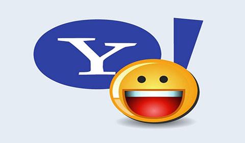 Yahoo Messenger 11, un fel de 3 in 1 ....