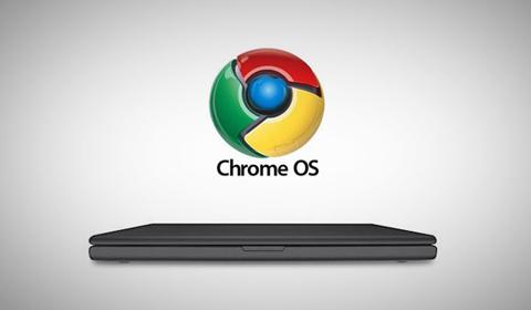 Cr-48-Laptop-con-Chrome-OS