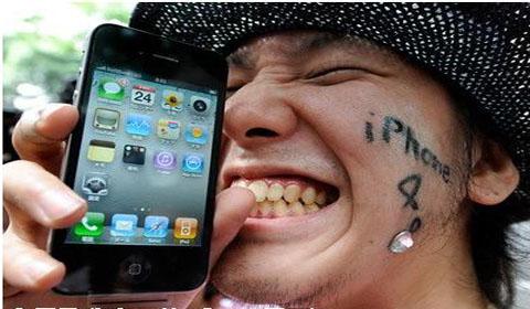 isteria-iphone-4-cuprinde-lumea-se-apropie-de-romania-4735