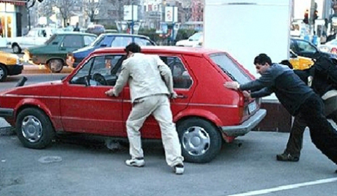 Taxa auto 2013