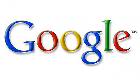 Cum sa cauti corect pe Google!