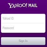 Recuperare parola Yahoo