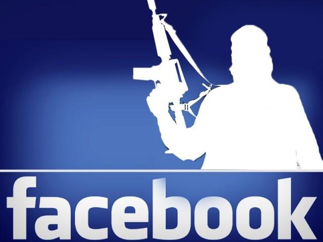 Cum recupezi contul de Facebook spart!