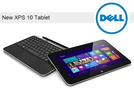 Dell-XPS-10-Tablet