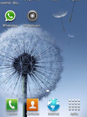 Screenshot_2013-06-27-11-31-09