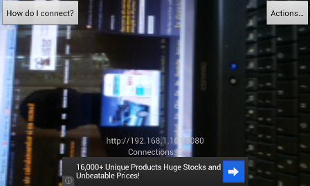 Screenshot_2013-06-27-11-32-39