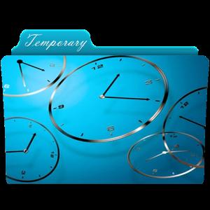Folderul-Temp