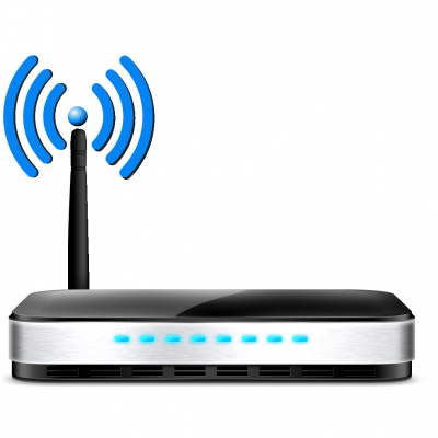 Cum alegem un router wireless!?