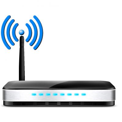 Cum alegem un router wireless!?