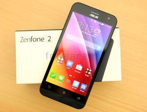 Asus-ZenFone-2-ZE500CL-_fonearena-021