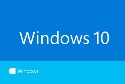 Windows 10 se lanseaya luna urmatoare