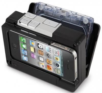 transfera muzica pe iPhone