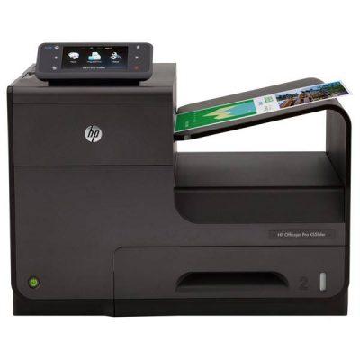 Cum alegi cea mai buna imprimanta!
