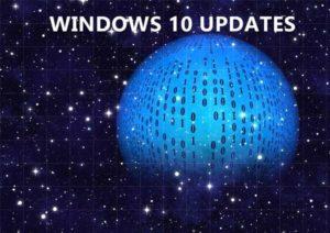 Cum actualizezi driverele in Windows 10